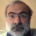 Giovanni Rastelli