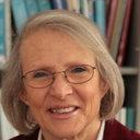 Gabriella Sarmay