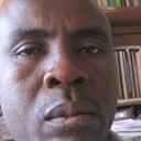 Chukwuma Christian Opata