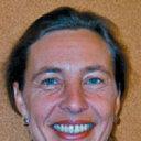 Maria Schoder