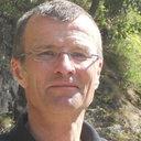 Peter Petzelbauer
