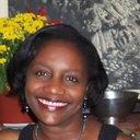 Arlene R King