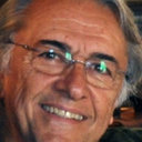 Giuseppe Tridente