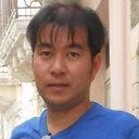 Yasukazu Daigaku