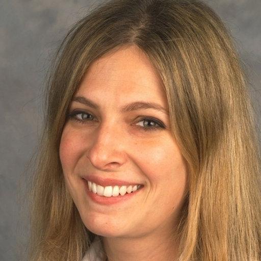 Karin Zimmermann Pieber On ResearchGate | Expertise: Rehabilitation  Medicine, Sports Medicine, Orthopedic Surgery