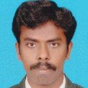 Ramar Sivaperumal