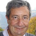 Jean-Claude Villegier