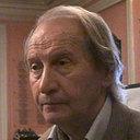 Francis Galibert