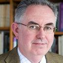 Mark Caulfield