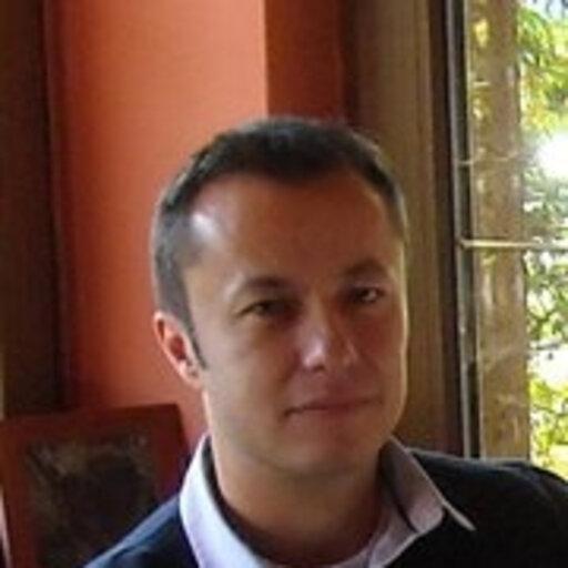Image result for dragan mirkov