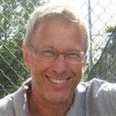 J.B.F. van der Valk