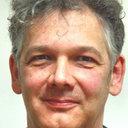 Gerhard Liedl