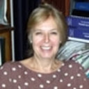 Jane Hurry