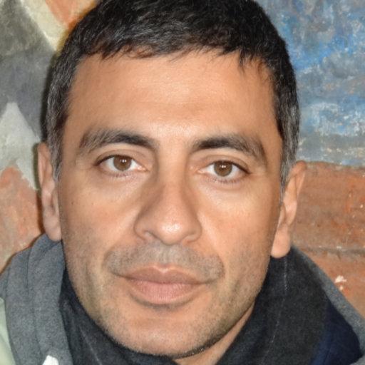 Marco Stefano Nazzaro