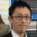Yuji Osada