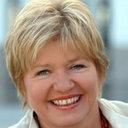 Karin Schindler
