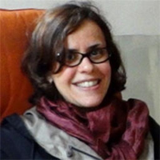 Isabel Meirelles Professor Full Ontario College Of Art And Design Toronto Ocad University Faculty Of Design