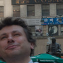 Adam Szczegielniak