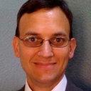Herbert Remidez