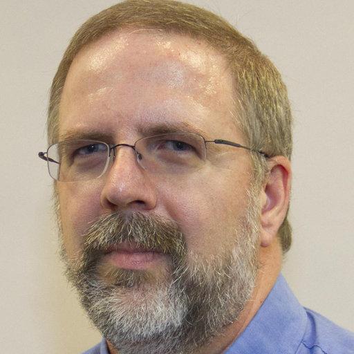 David Reichert | PhD | Washington University in St. Louis ...