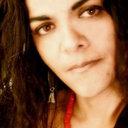Juliet Araujo