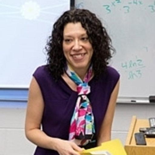 Jennifer Elkins | PhD, MSSW | University of Georgia, GA