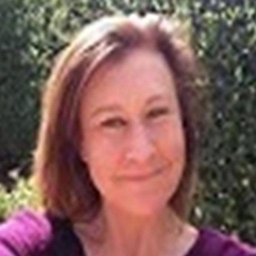 Jennifer B Unger   Ph D    University of Southern California