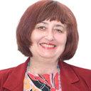 Nadka Boyadjieva