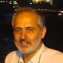 Giuseppe Cirino