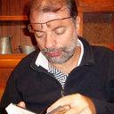 Ricardo C. Corrêa