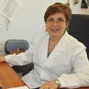 Maria R. Capobianchi