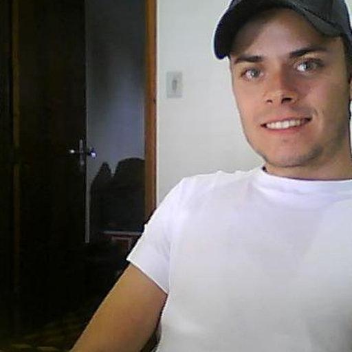 Lucas Moura Sao Paulo: University Of São Paulo, São Paulo
