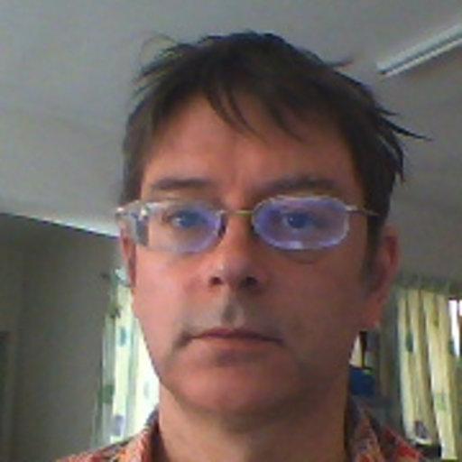 Resultado de imagem para Stefan Gigacz