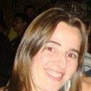 Rita Figueiredo