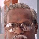 Viswanathan Pugalendi