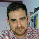 Francisco Ramos Martínez