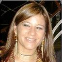 Sylvia Maria Da Fonseca