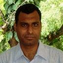 Rajiv Sarkar