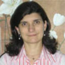 Ana Maria Pereira Gomes