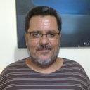 João Bôsco Santos