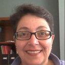 Toni-Ann Mistretta