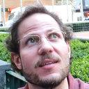 André Novaes de Rezende
