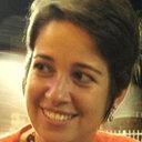Heloisa Paula