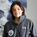 Simona Scollo