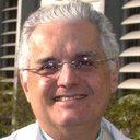 Paulo A Lotufo