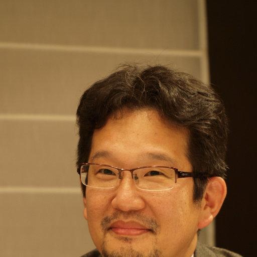Hiroshi nagano wife sexual dysfunction