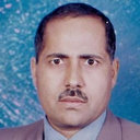 Ahmed Abdel-Salam Issa
