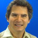 Jean-Louis Nahon