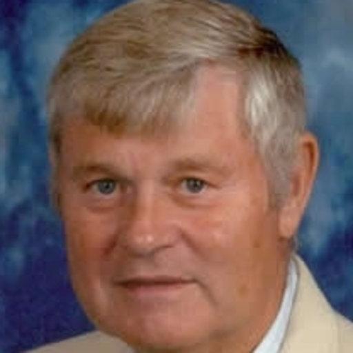Wittman MD Single Men Over 50