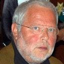 Dieter Gross